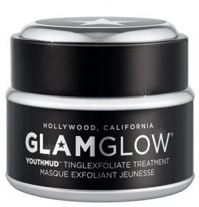 GlamGlowMud3