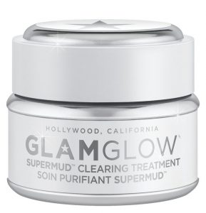 GlamGlowSuper