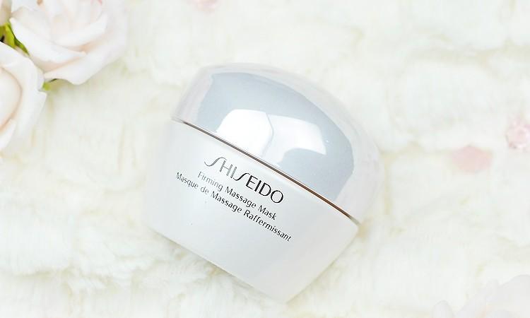 Shiseido12