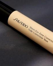 ShiseidoSheerEye