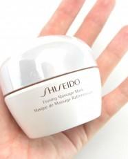 Shiseidomask
