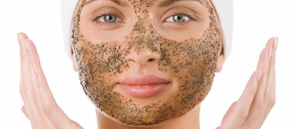arcbőrért3