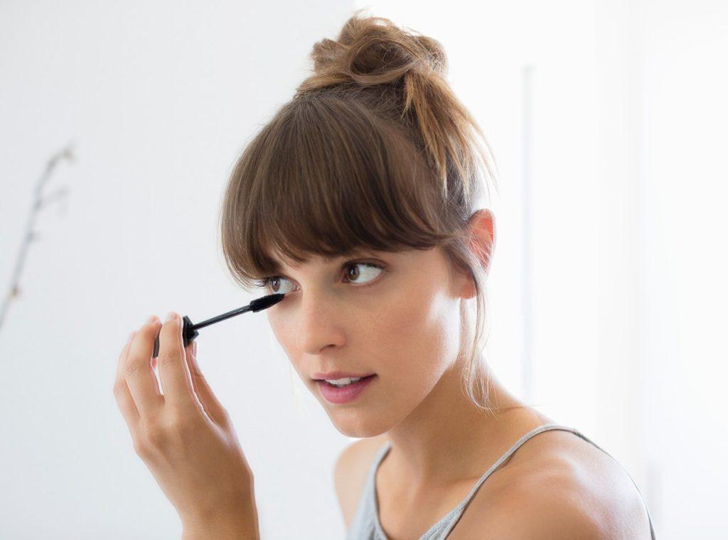 Μακιγιάζ σε 5 λεπτά! Πώς να κάνετε το μακιγιάζ σας όταν βιάζεστε;