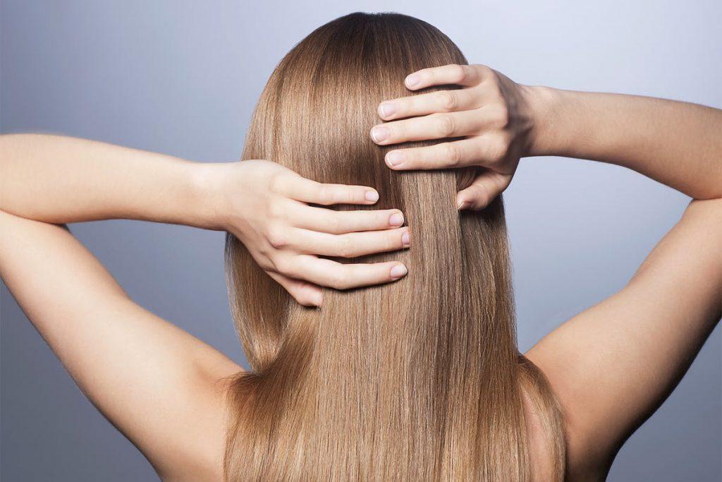 Κερατίνη για τα μαλλιά – κορυφαία προϊόντα. Οι καλύτερες μάσκες για κατεστραμμένα μαλλιά